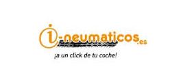 ineumaticos