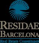 residaebarcelona