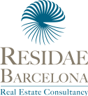 Residae Barcelona