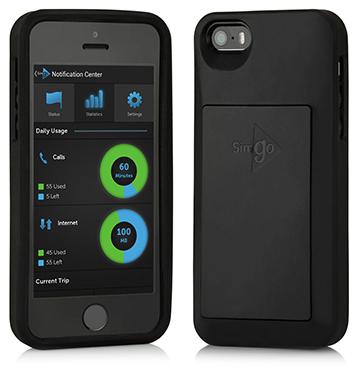 Global_Phone