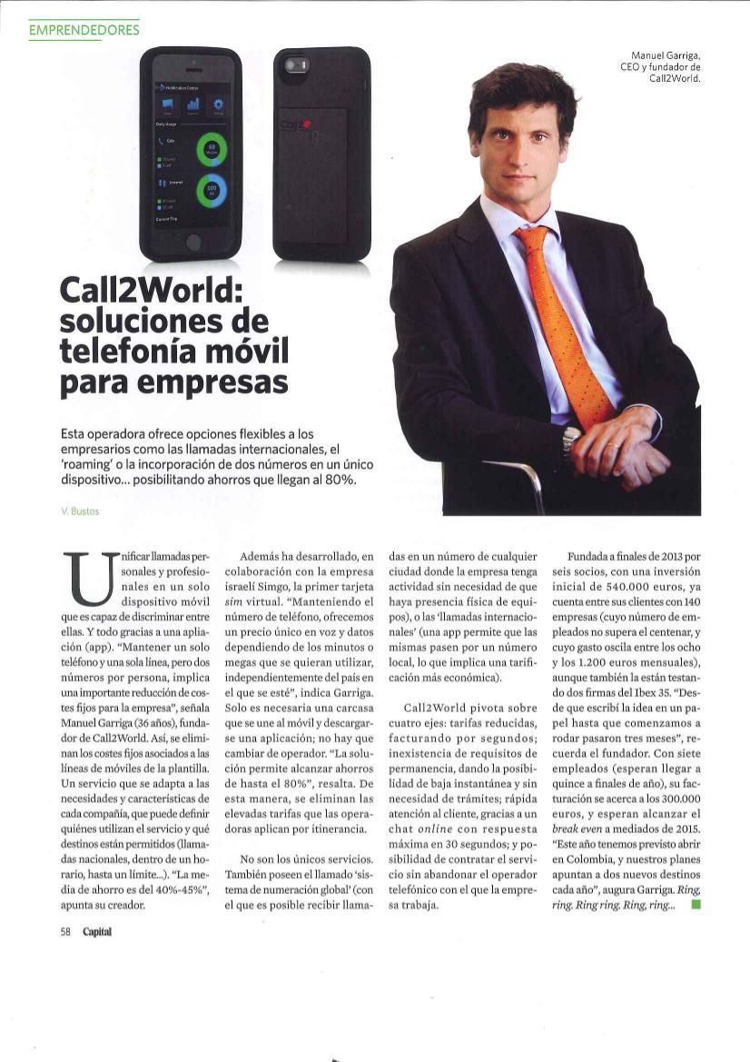 revista_capital