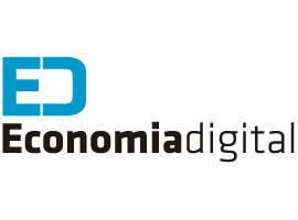 economia_digital