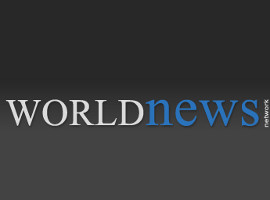 world_news