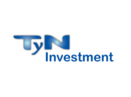 logo_tynInvestment