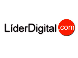 logo_liderdigital