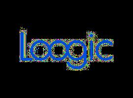 loogic-com