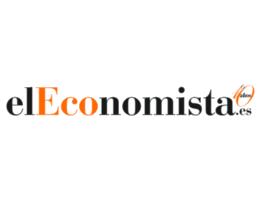 el_economista_web