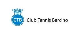 Club Barcino