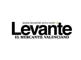 logo_levante_emv