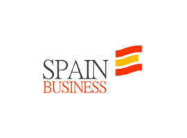 Spain Business