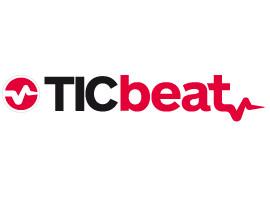 Tic Beat