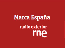 Interview with Manuel Garriga in RNE