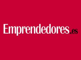 Dossier Emprendedores.es