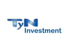 TyN Investment
