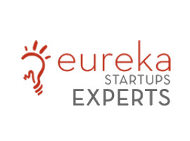 Eureka Startups Experts