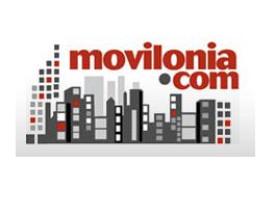 Movilonia