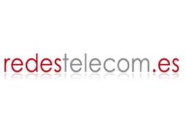 Redes Telecom