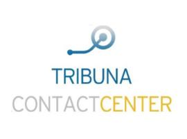 Tribuna Contact Center