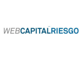 Web Capital Riesgo
