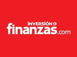 Inversión & Finanzas